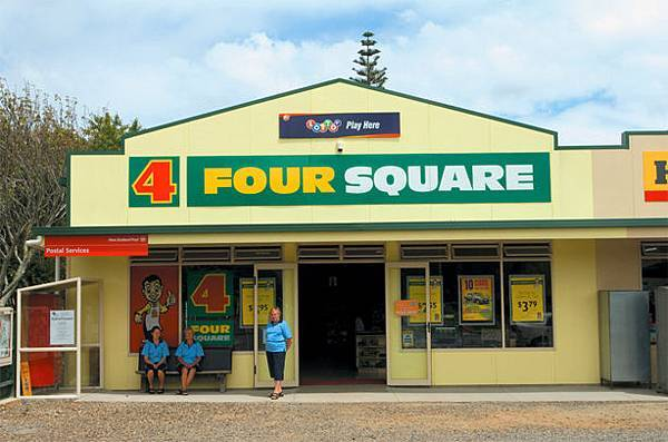 four-square-shop.jpg