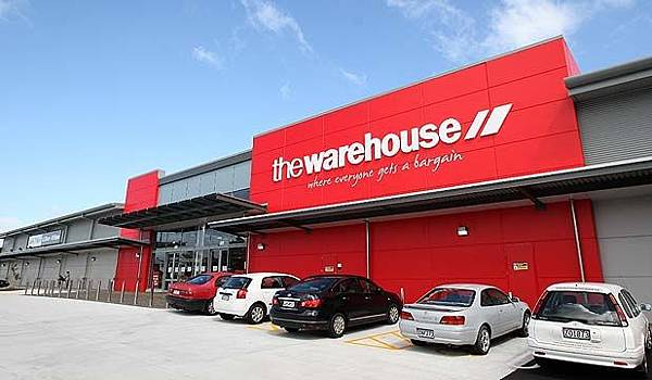 The-Warehouse-Building.jpg
