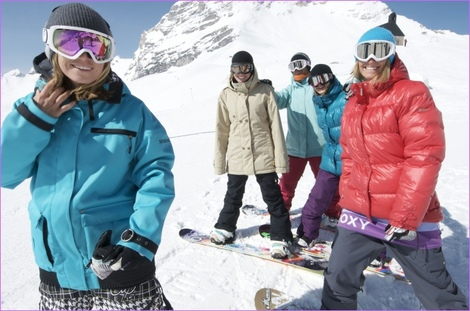 roxy-serenity-ski-snow-jacket-and-the-chalet-girl-gallery.jpg