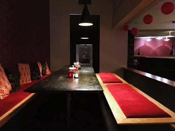 Alivate Restaurant2.jpg