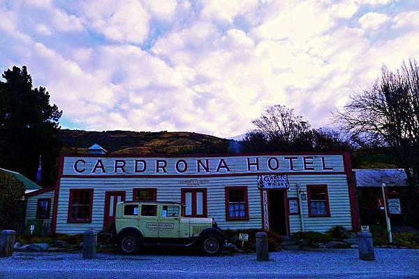 Cardrona.jpg
