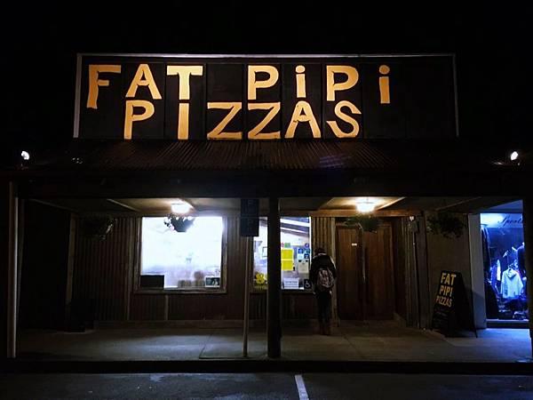 Fat Pipi1.jpg