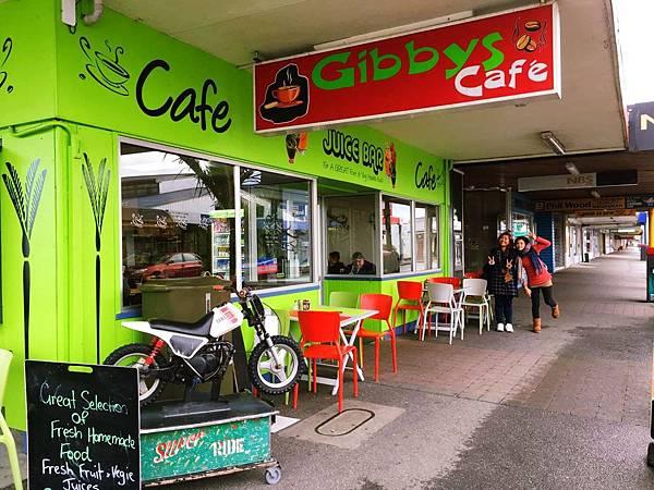 Gibbys Cafe2.jpg