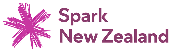 Spark-New-Zealand-3.png