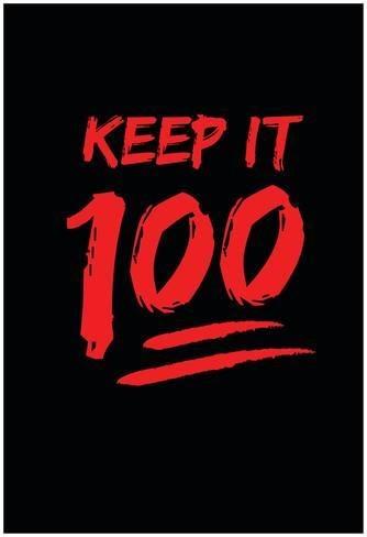keep-it-100_a-G-14258802-0.jpg