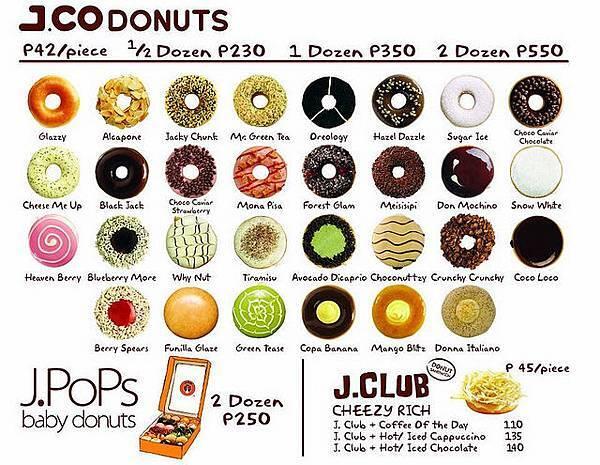 j-co-donuts.jpg