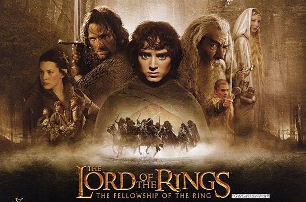 lord-of-the-rings-1-the-fellowship-of-the-ring-movie-poster-2001-1020195991.jpg