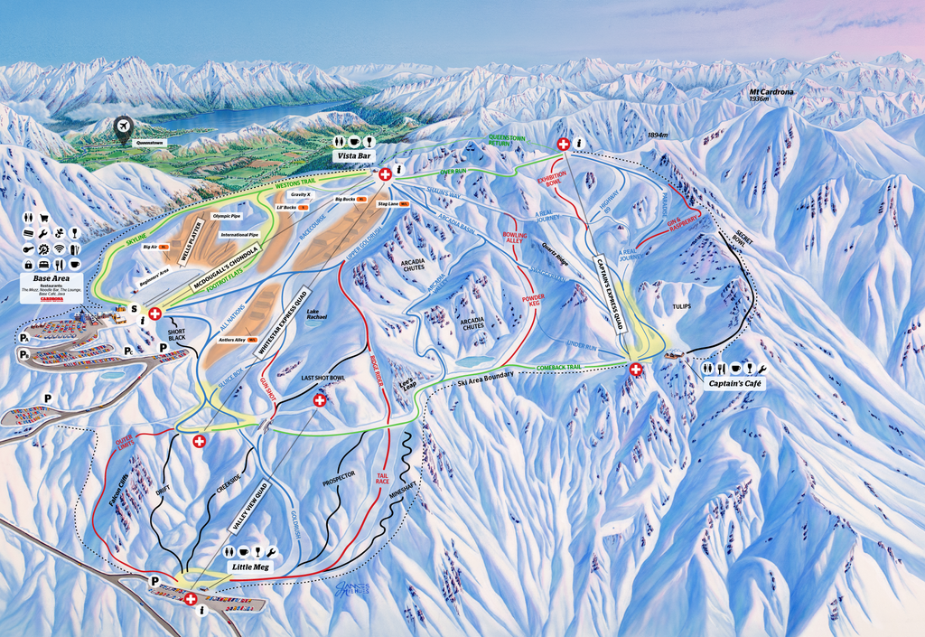 winter18-trail-map_web.png