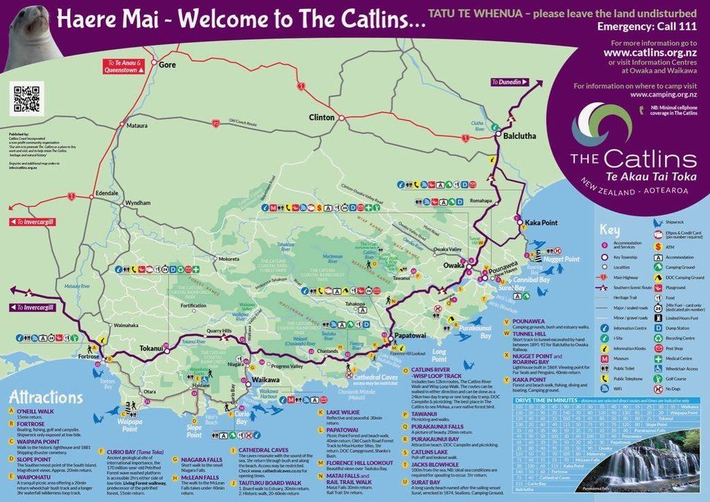 Catlins-Map-2018-Map-Side.jpg