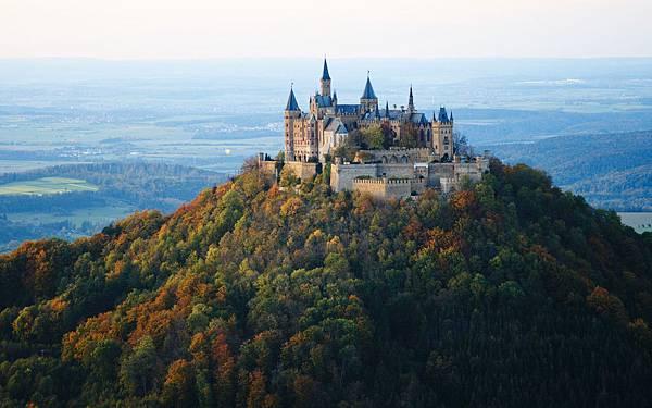 德國城堡2.jpg