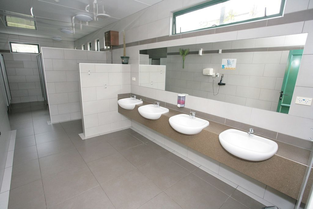Top 10 Toilet.jpeg