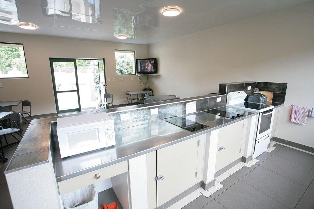 Top 10 kitchen.jpeg