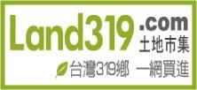 logo_land319_basic.jpg