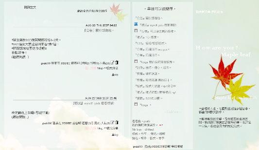 楓葉-p.jpg