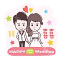 小茜婚禮_印刷_長120cm寬80cm_更新.png