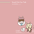 1440900(2).png