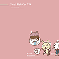 14401050(2).png