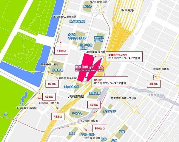 螢幕快照 2012-03-20 下午10.15.21
