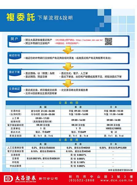 大海報-新竹分公司---2017.03.28-下複委託單流程.jpg