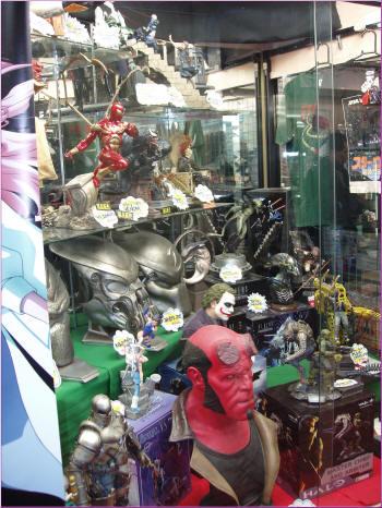 99東京玩具行 198-1.jpg