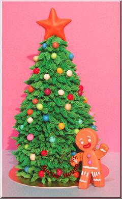 聖誕節!快到了
