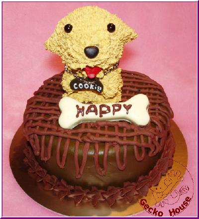 拉拉巧克力蛋糕