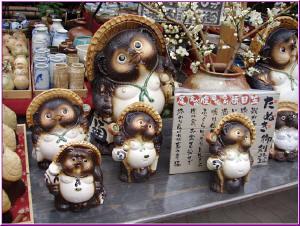 99東京玩具行 057-7.jpg
