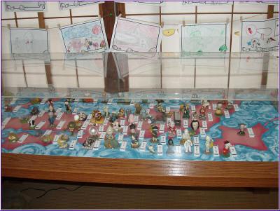 99東京玩具行 131-1.jpg