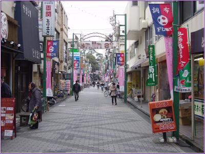 99東京玩具行 160-1.jpg