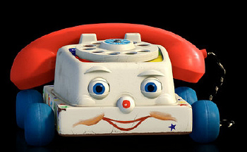 電話.bmp