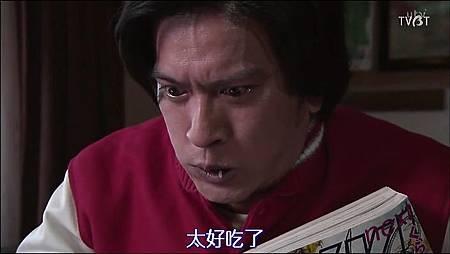 [TVBT]Nakuna Harachan_EP_03_ChineseSubbed.mp4_001166999