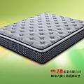 台中佶豐彈簧床墊工廠-蜂巢式獨立筒乳膠床墊.jpg