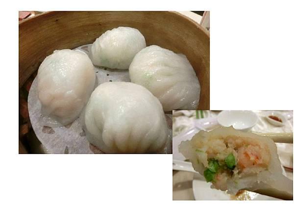 中山區美食|龍都烤鴨