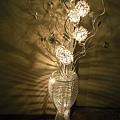 2F裝飾地燈(奢華版)