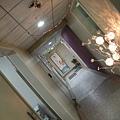 美麗走廊全貌