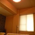 奢華美膚室(2)