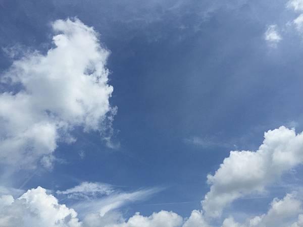 我喜歡藍天~(攝像集錦) 攝影