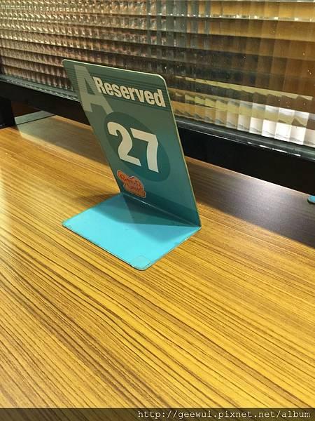 食記分享~ Pepper Lunch胡椒廚房(台北站前店) 自己DIY作起司咖哩胡椒牛肉飯好好吃~ 台北車站商圈「HOYII北車站」和億生活商場台北捷運台北車站M6出口 飲食集錦