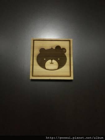 食記分享~雲林虎尾親子餐廳推薦-栗子熊複合式餐飲,有著健康的餐飲還有高質感的用餐環境呢!就在虎尾的雲林故事館、雲林布袋戲館附近唷! 飲食集錦