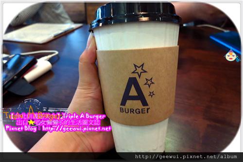 tab-burger12.jpg