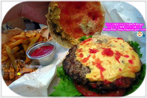 tab-burger31.jpg