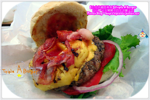 tab-burger32.jpg