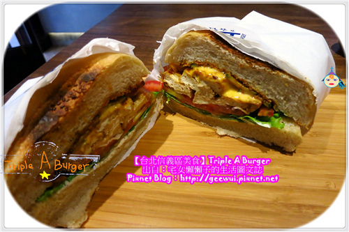tab-burger35.jpg