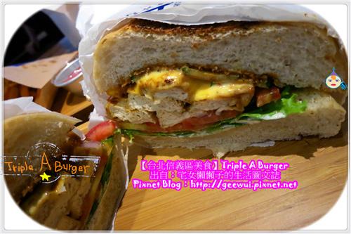 tab-burger34.jpg