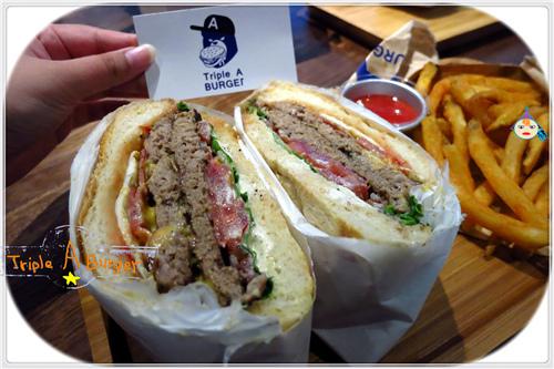 tab-burger43.jpg