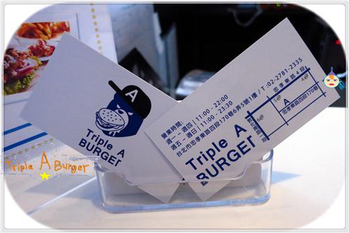 tab-burger44.jpg