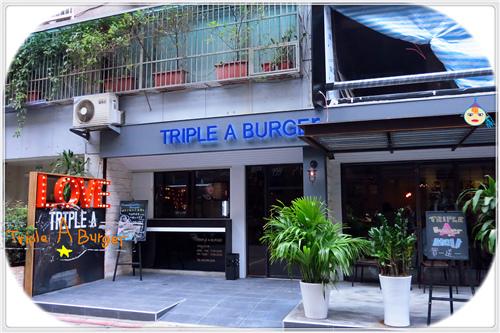 tab-burger47.jpg