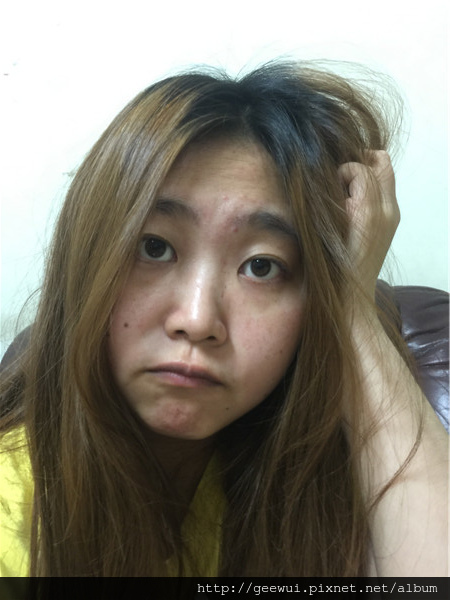 【美髮體驗】Opal 澳寶頭皮淨養洗髮精(中市衛粧廣字第10411565號) &一分鐘焗油,先頭皮清理,再頭髮護理,兩步驟修護,秀髮損傷沒煩惱~ 美髮相關