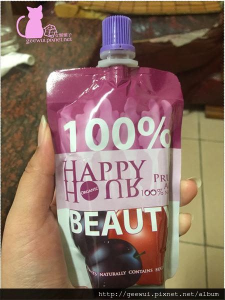 佑爾康金貝親有機纖果飲 Happy hour有機水果泥 洋李/蘋果 輕鬆補充營養的小幫手! 飲食集錦