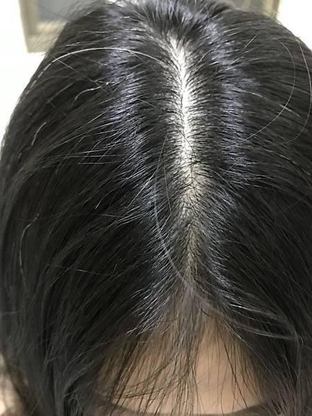 頭皮/頭髮護理/haircare-Syoss絲蘊植萃頭皮養護護理膜 深層清潔後的頭皮好舒服~ 保養品分享 攝影 民生資訊分享